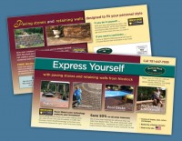 Retail Direct Mail