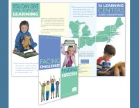 NonProfit Education Annual Report