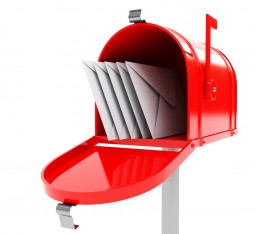 Why direct mail