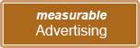 Measurable Advertising