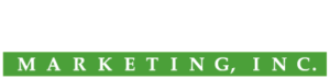 McCarthy & King Marketing, Inc.